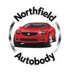 We are Northfield Auto Body! With our specialty trained technicians, we will bring your car back to its pre-accident condition!