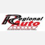 We are Regional Auto Center Inc.! With our specialty trained technicians, we will bring your car back to its pre-accident condition