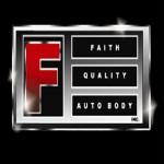 Here at Faith Quality Auto Body, Murrieta, CA, 92562, we are always happy to help you!