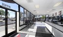 Seidner's Collision Center - Rosemead 4500 N. Rosemead Blvd  Rosemead, CA 91770 Collision Repair Experts.  Auto Body and Paint.   Our Business Office,Waiting Area Is A Comfortable Setting For Our Guests.