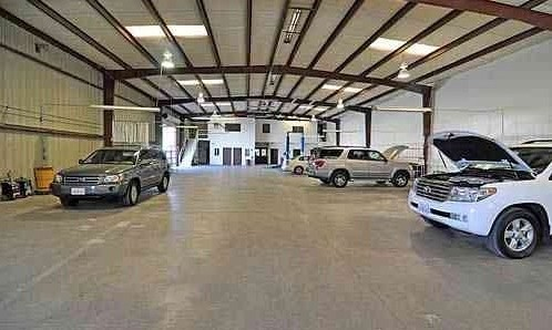 Seidner's Collision Center - Fontana - We are a high volume, high quality, Collision Repair Facility located at Fontana, CA, 92335. We are a professional Collision Repair Facility, repairing all makes and models.