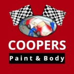 Coopers Paint Body & Glass Shop, Key West, FL, 33040, our team is waiting to assist you with all your vehicle repair needs.
