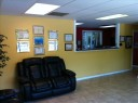 Our body shop's business office located at Chattanooga, TN, 37421 is staffed with friendly and experienced personnel.