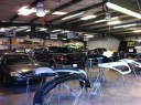 We are a state of the art Collision Repair Facility waiting to serve you, located at Chattanooga, TN, 37421.