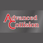 We are Advanced Collision Inc.! With our specialty trained technicians, we will bring your car back to its pre-accident condition!