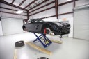 Elite Collision Center 10522 Brighton Ln  Houston, TX 77031  COMPLETE DAMAGE INSPECTIONS LEAVES NOTHING OVERLOOKED