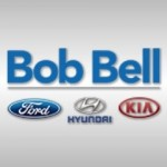 We are Bob Bell Ford Hyundai Kia Collision! With our specialty trained technicians, we will bring your car back to its pre-accident condition!
