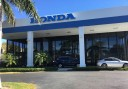 Hendrick Collision Center Pompano Beach - At Hendrick Collision Honda Pompano Beach, you will easily find us located at Lighthouse Point, FL, 33064. Rain or shine, we are here to serve YOU!