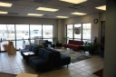 Here at Red Noland Collision, Colorado Springs, CO, 80905, we have a welcoming waiting room.
