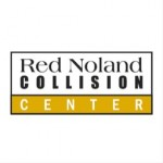 Here at Red Noland Collision, Colorado Springs, CO, 80905, we are always happy to help you!