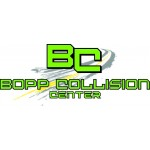 We are Bopp Collision Center, LLC! With our specialty trained technicians, we will bring your car back to its pre-accident condition!