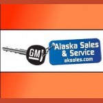 We are Alaska Sales & Service - Anchorage Body Shop! With our specialty trained technicians, we will bring your car back to its pre-accident condition!