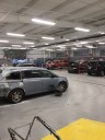 We are a high volume, high quality, Collision Repair Facility located at Newport News, VA, 23608. We are a professional Collision Repair Facility, repairing all makes and models.