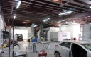 Accurate alignments are the conclusion to a safe and high quality repair done at Collision Craft, Memphis, TN, 38128