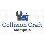 We are Collision Craft! With our specialty trained technicians, we will bring your car back to its pre-accident condition!