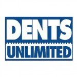 We are Dents Unlimited Columbia! With our specialty trained technicians, we will bring your car back to its pre-accident condition!