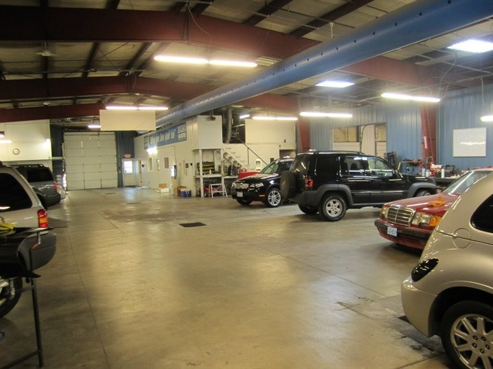 We are a high volume, high quality, Collision Repair Facility located at Columbia, MO, 65202. We are a professional Collision Repair Facility, repairing all makes and models.