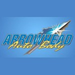 We are Arrowhead Auto Body! With our specialty trained technicians, we will bring your car back to its pre-accident condition!