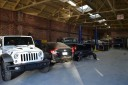 We are a state of the art Collision Repair Facility waiting to serve you, located at Albany, CA, 94706.