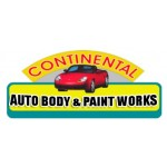 We are Continental Auto Body & Paint Inc.! With our specialty trained technicians, we will bring your car back to its pre-accident condition!