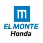 We are El Monte Honda, with our specialty trained technicians, we will look over your car and make sure it receives the best in automotive maintenance!