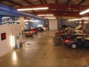We are a high volume, high quality, Collision Repair Facility located at Plymouth, MN, 55442. We are a professional Collision Repair Facility, repairing all makes and models.