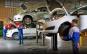 We are a state of the art Collision Repair Facility waiting to serve you, located at Long Beach, CA, 90807.