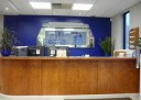 Our body shop's business office located at Manchester, NH, 03101 is staffed with friendly and experienced personnel.