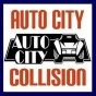 We are Auto City Collision Repair Center! With our specialty trained technicians, we will bring your car back to its pre-accident condition!