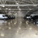 Structural accuracy is critical for a safe and high quality collision repair.  At European Collision Center D.B.A. Ecc190, San Francisco, CA, 94124, we are the best.