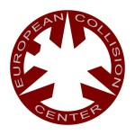 We are European Collision Center! With our specialty trained technicians, we will bring your car back to its pre-accident condition!