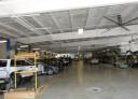 We are a state of the art Collision Repair Facility waiting to serve you, located at Houston, TX, 77065.