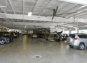 We are a high volume, high quality, Collision Repair Facility located at Houston, TX, 77065. We are a professional Collision Repair Facility, repairing all makes and models.