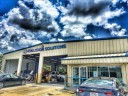 We are centrally located at Baton Rouge, LA, 70802 for our guest's convenience and are ready to assist you with your collision repair needs.