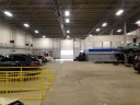 We are a high volume, high quality, Collision Repair Facility located at Cranberry, PA, 16066. We are a professional Collision Repair Facility, repairing all makes and models.