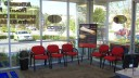 Fix Auto Redlands 1976 Essex Ct  Redlands, CA 92373  Our office and waiting area is a warm and friendly place to do business.