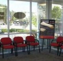 Fix Auto Redlands 1976 Essex Ct  Redlands, CA 92373  A comfortable waiting area is always a friendly place for our guests.