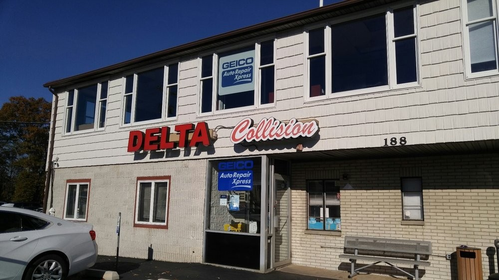 We are a professional quality, Collision Repair Facility located at Matawan, NJ, 07747. We are highly trained for all your collision repair needs.