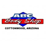 Here at ABC Body Shop, Cottonwood, AZ, 86326-3458, we are always happy to help you!