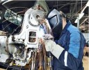 All of our body technicians at Ed Voyles Acura Collision, Chamblee, GA, 30341, are skilled and certified welders.