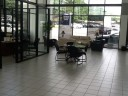 The waiting area at our body shop, located at Marietta, GA, 30067 is a comfortable and inviting place for our guests.