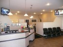 Our body shop's business office located at Riverside, CA, 92501 is staffed with friendly and experienced personnel.