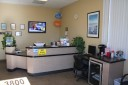 1stCertified Collision Center - Hemet - Our body shop's business office located at Riverside, CA, 92501 is staffed with friendly and experienced personnel.
