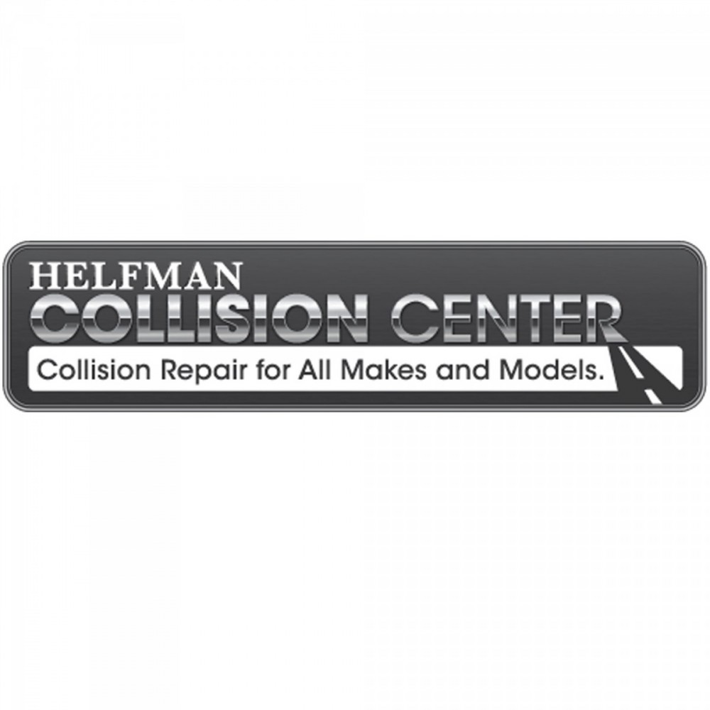 Collision repairs unsurpassed at Houston, TX, 77024. Our collision structural repair equipment is world class.