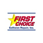 We are First Choice Collision - Garrity Blvd.! With our specialty trained technicians, we will bring your car back to its pre-accident condition!