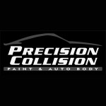 We are Precision Collision Paint & Auto Body! With our specialty trained technicians, we will bring your car back to its pre-accident condition!
