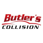 We are Butler's Collision, Inc.! With our specialty trained technicians, we will bring your car back to its pre-accident condition!
