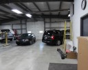 We are a high volume, high quality, Collision Repair Facility located at Negley, OH, 44441. We are a professional Collision Repair Facility, repairing all makes and models.