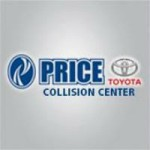 We are Price Collision Center! With our specialty trained technicians, we will bring your car back to its pre-accident condition!