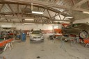 Fred Rieser Auto Body Inc. are a high volume, high quality, automotive service facility located at Columbus, OH, 43204.